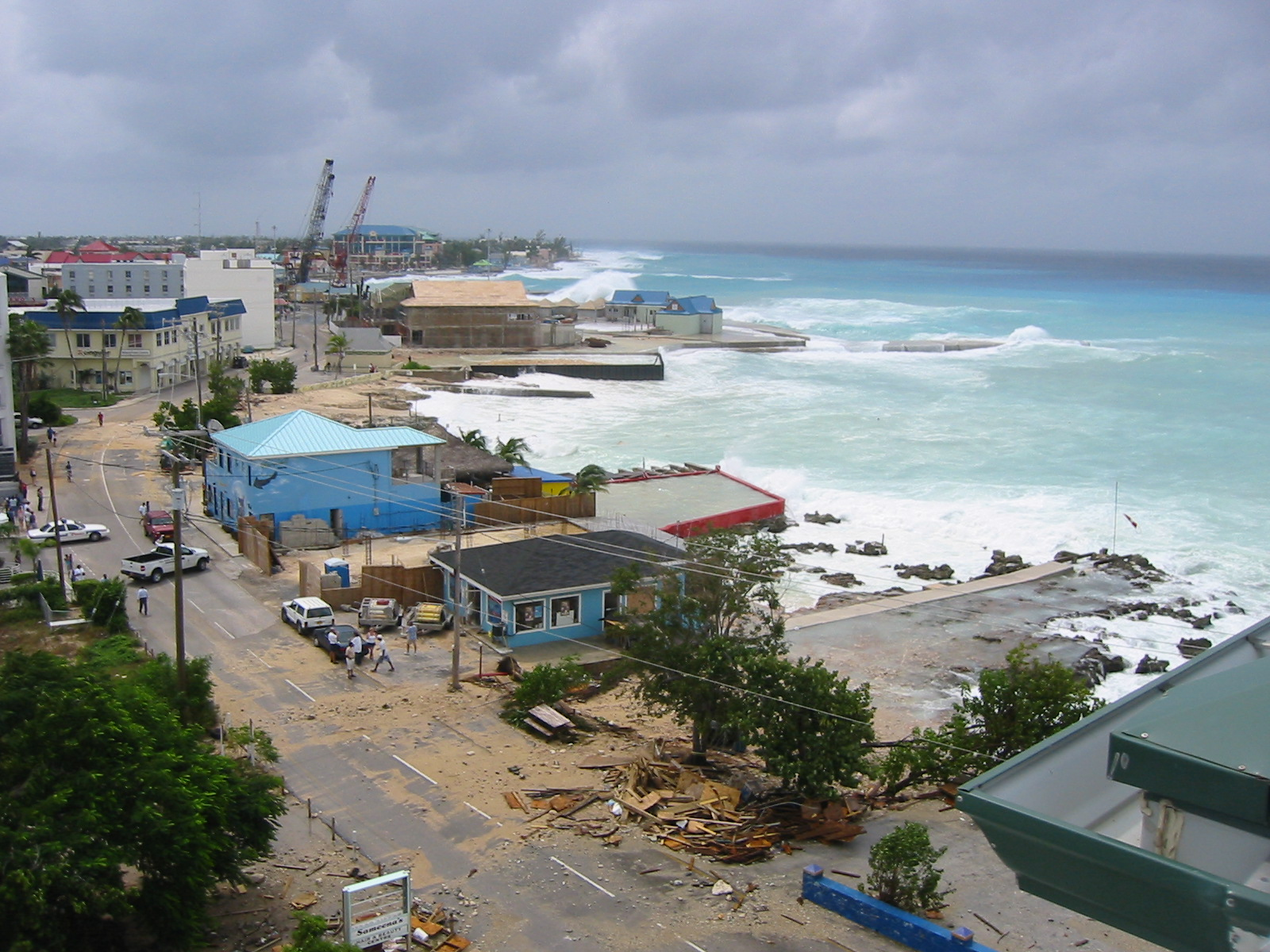 Image Result For The Cayman Islands Law George Town Cayman Islands